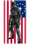 Fo3OA Real American Hero.png