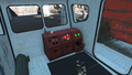 FO4NW Splashdown Control Booth.png