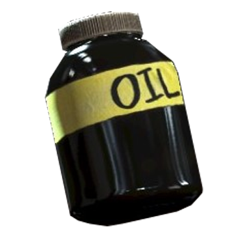 File:FO4 oil.png