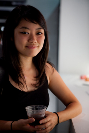 File:Julie Kim.jpg