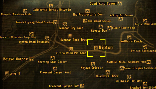 File:Nipton loc.jpg