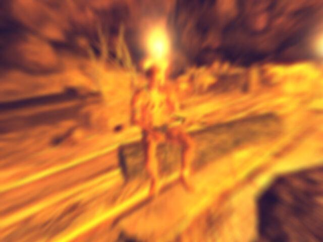 File:Sacred DR effect red.jpg