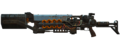 Shielded gauss rifle fo4.png