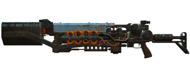 File:Shielded gauss rifle fo4.png