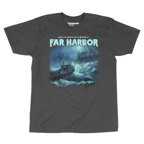 File:Tee-fo-farharbor-flat 1.jpg