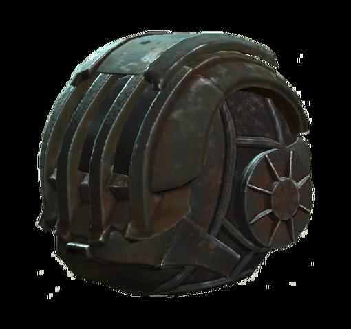 File:Sentry bot helmet.png