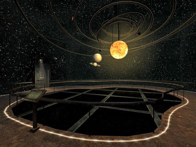 File:Repconn HQ planetarium.jpg