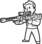 File:Sniper rifle icon.png