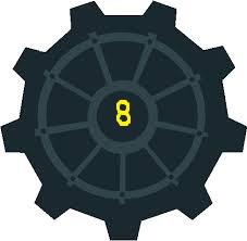 File:Vault8.jpg