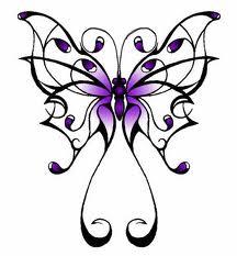 File:Butterfly Emily.jpg