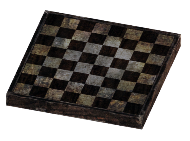 File:Chessboard.png