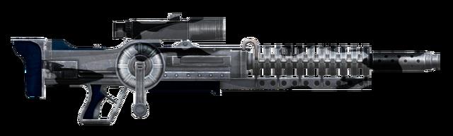 File:Sam's Gauss Rifle.png