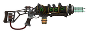 Super Multiplas Rifle