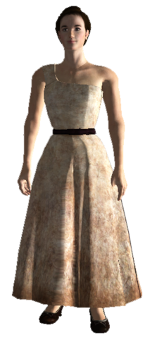 File:Veronica fw.png