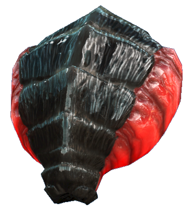 File:Blood sac.png