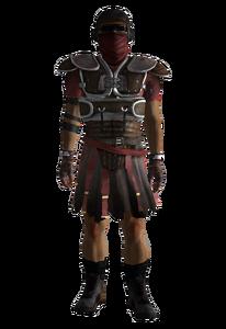 File:Legion Prime armor.png