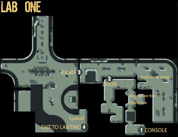 File:Secret Vault lab one.jpg