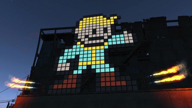 File:Fallout4 E3 Workshop.png