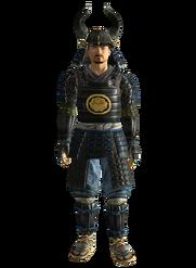 File:SamuraiArmor.png