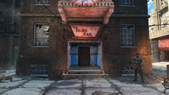ThirdRail-Entrance-Fallout4