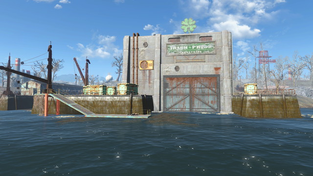 File:FO4 Irish Pride Industries shipyard river side.png
