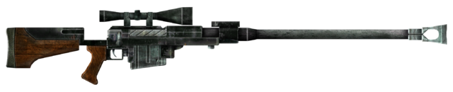 File:Anti-materiel rifle 2.png