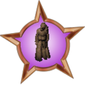 Badge-1083-0.png