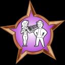 File:Badge-sharing-1.png