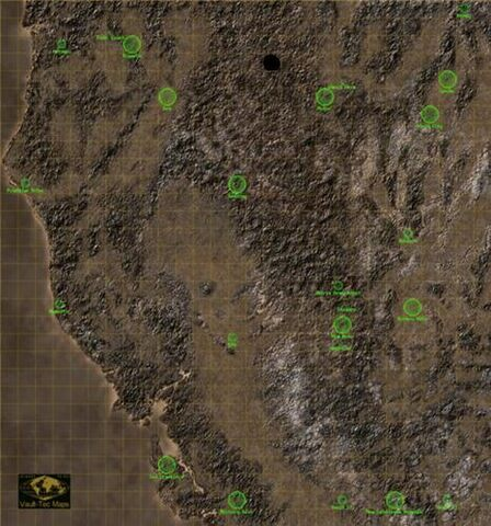 File:Fallout 2 world map.jpg