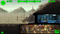 Fallout Shelter Android 6.png