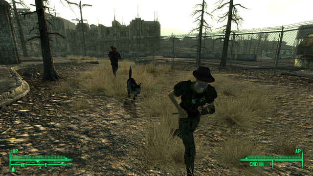 File:Fallout3 2013-03-15 02-33-41-04.png