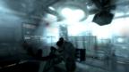 Falloutgeneproject2
