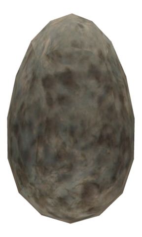 File:Nightstalker egg.png