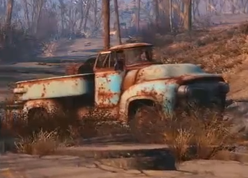 File:Truck FO4.png