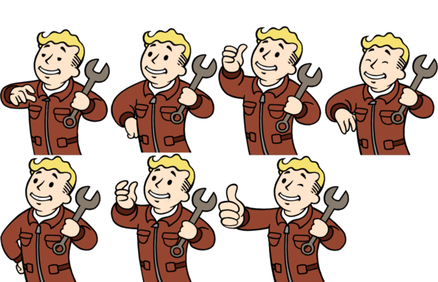File:VaultBoy AnimationsRushOk.png