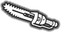 Alternate Ripper icon.png