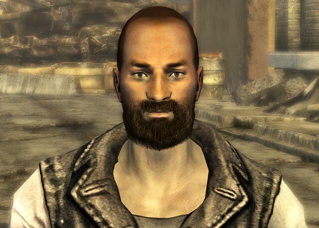 File:Big Beard.jpg