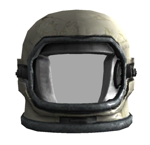 File:Blast Off helmet.png