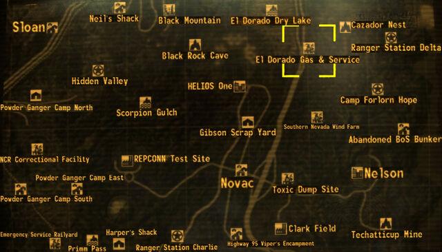 File:El Dorado Gas Service loc.jpg