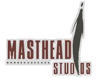 File:Masthead Studios.png