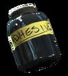 Adhesive (Fallout 4).png