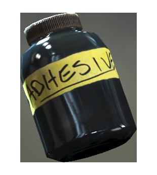 File:Adhesive (Fallout 4).png