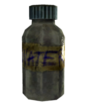 File:FO3 dirty water.png