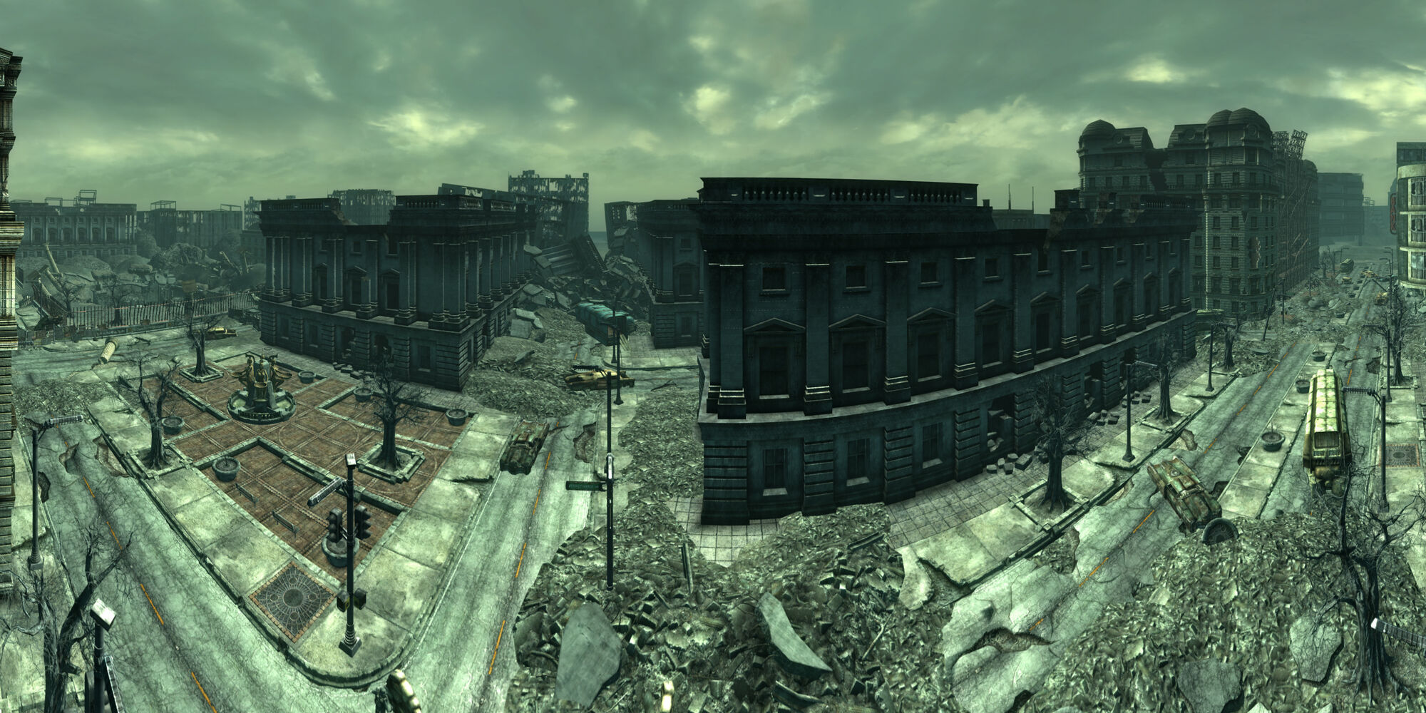 2000?cb=20141204194723 pennsylvania avenue fallout wiki fandom powered by wikia  at aneh.co