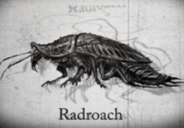 File:Roachstory.jpg