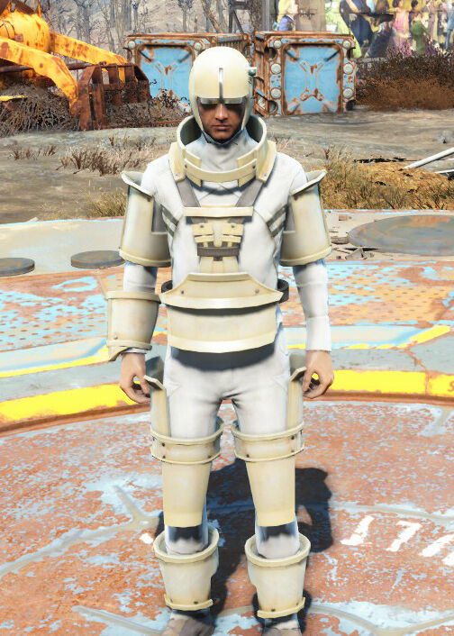 File:FO4-nate-sturdy-synth.jpg