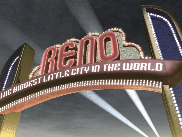 File:Fo2 Reno Good Ending.png