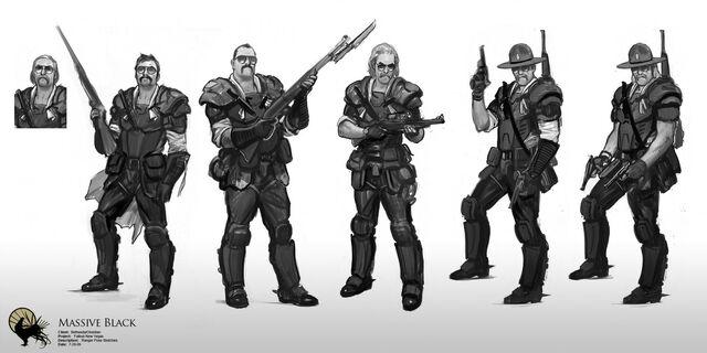 File:NCR Ranger concept2.jpg