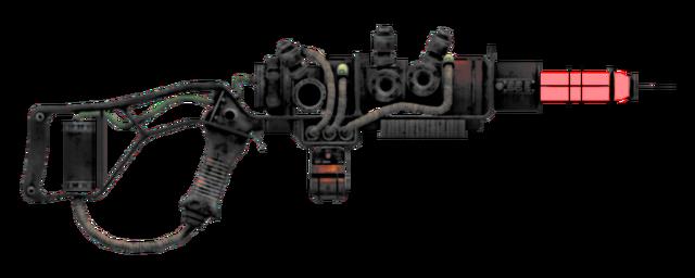File:Sam's Plasma rifle.png