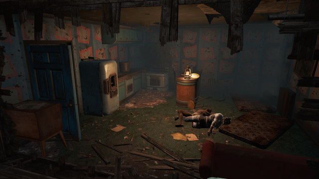 File:FO4 WS Apartments kitchen.png